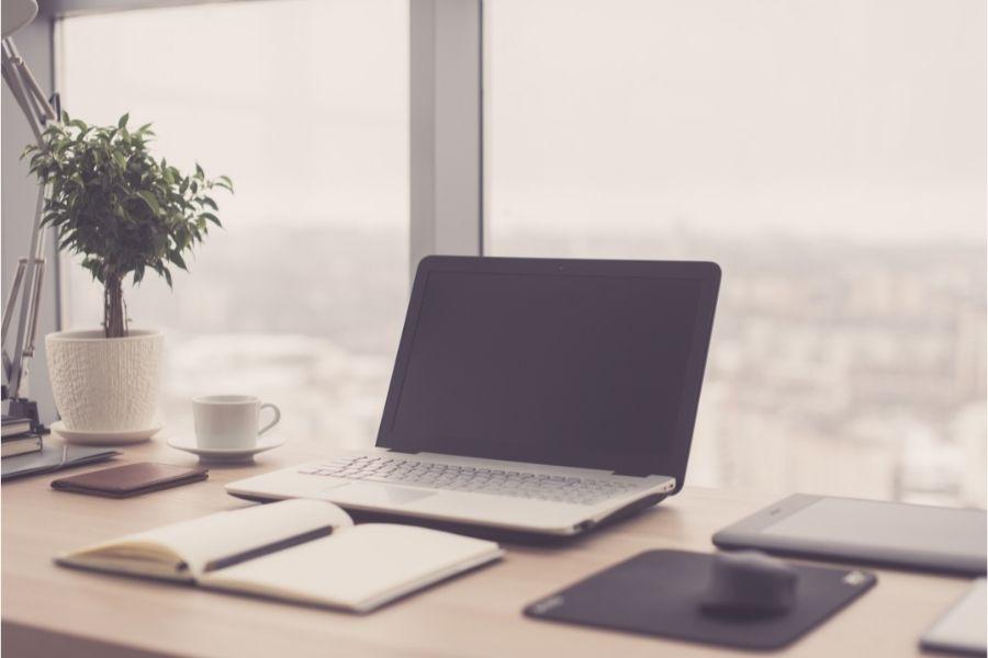Miks kirjutada blogi